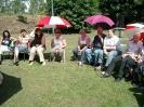 1. Hilfe-Seminar_12
