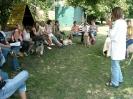 1. Hilfe-Seminar_29