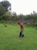 Dog-Dancing-Seminar_10