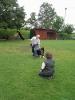 Dog-Dancing-Seminar_11