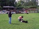 Dog-Dancing-Seminar_3