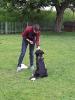 Dog-Dancing-Seminar_4