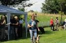 Nordrheinland-Cup 07.07.2012