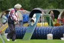 Nordrheinland-Cup_13