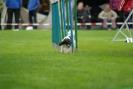 Nordrheinland-Cup_141