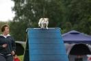 Nordrheinland-Cup_15