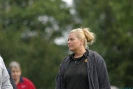 Nordrheinland-Cup_21