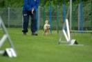 Nordrheinland-Cup_25