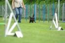 Nordrheinland-Cup_26