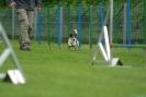 Nordrheinland-Cup_28